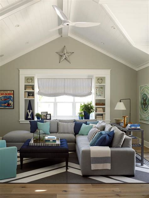 Hgtv Home Design Furniture Select Furniture Like A Pro Hgtv