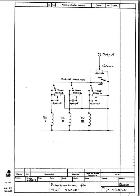 hagstrom iii wiring diagram mosrite wiring diagram