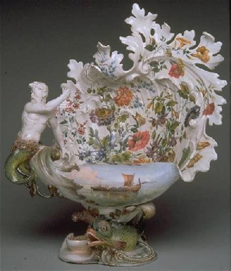 abruzzo vasi lo stivale d argilla itinerari della ceramica in italia