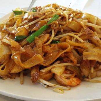 house special chow fun tan cang newport seafood 751 photos seafood restaurants santa ana ca united