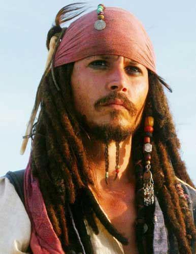 film fantasy johnny depp best johnny depp fantasy character democratic underground