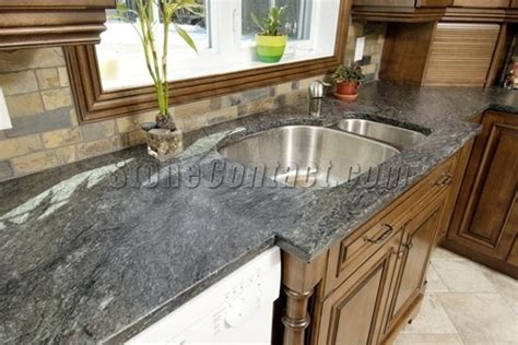 Grey Soapstone Countertops pin by jackie on kitchen
