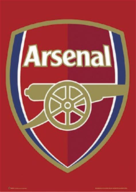 arsenal football club arsenal the gunners club badge arsenal football club