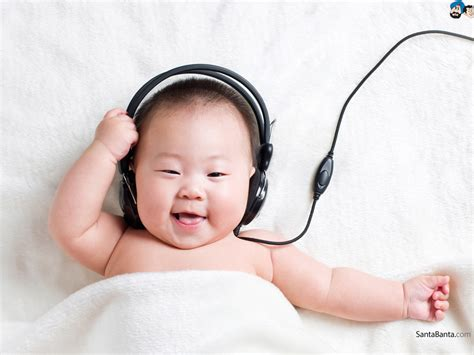 free music for babies christian lady no baby feistythoughts