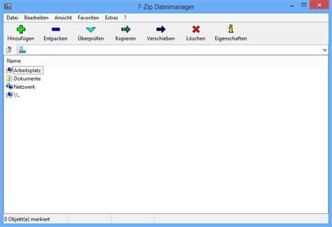 power full version zip java dateien aus zip lesen full version free software