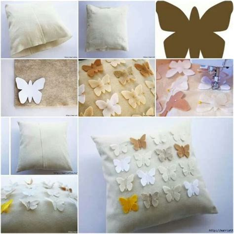 unique pillows to help you get a good night sleep astonishing diy decorative pillows that you would love to make
