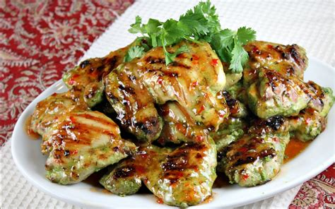 recipes in urdu for for dinner for chicken in - Dinner Recipes