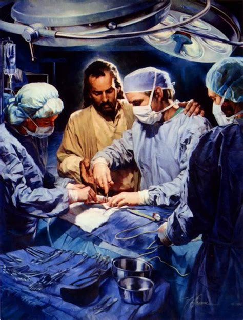 Unos Patient Letter Grupo De Estudo Quot Allan Kardec Quot A Medicina Humana Vis 227 O Esp 237