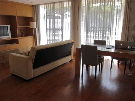 chiang mai room for rent the cost of living in chiang mai thailand