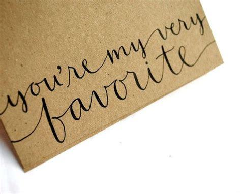tattoo lettering peeling best 25 beautiful calligraphy ideas on pinterest