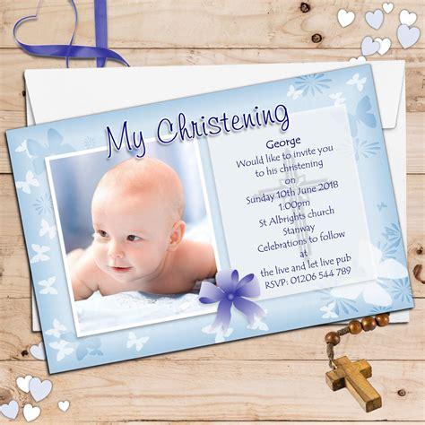 free baptism layout design baptism invitation cards free baptism invitations