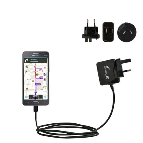 where can i buy a samsung charger 3rd generation powerful audio fm transmitter with car