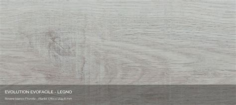 pavimento vinilico autoadesivo pavimento vinilico autoadesivo pavimento vinilico