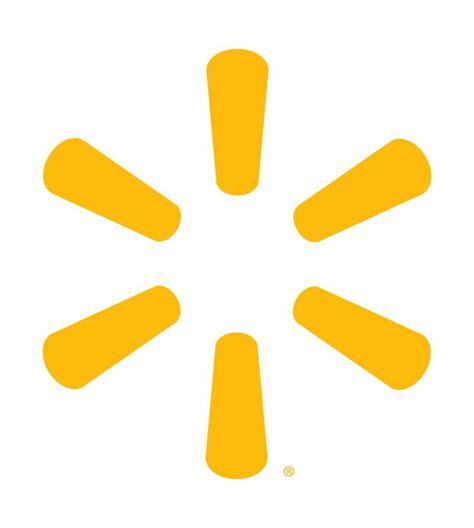 Walmart Gift Card Logo - walmart clipart clipart suggest