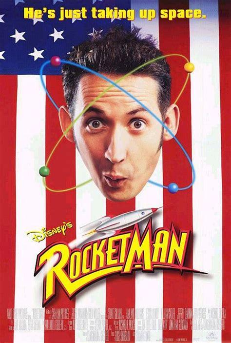 rocket man movies i still can t help but love part ii adoptingjames