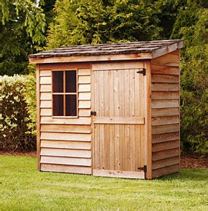small wood shed shed plans  shed plans kits
