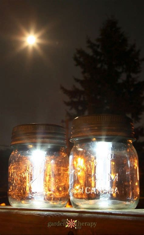 188 Best Fall Crafts Decor Images On Pinterest Fall Fall Solar Lights
