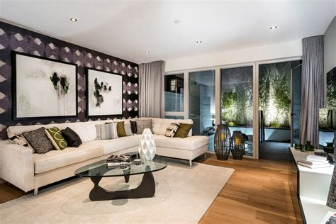kensington house high end interior design ch four bedroom kensington home