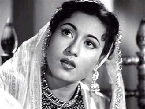 biography of indian film actress madhubala biography famous bollywood actress