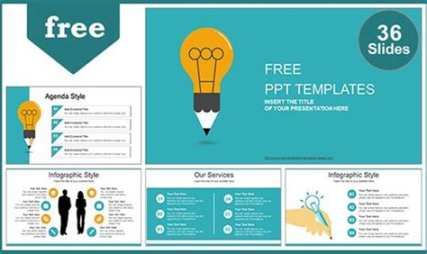 Free Powerpoint Templates Free Powerpoint Design Templates