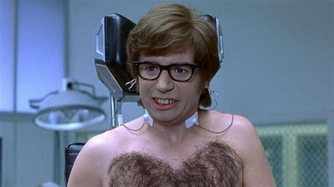 mike myers austin eyeglasses mike myers in austin powers spotern