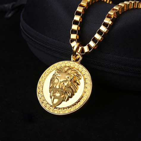 mtx925 gold plated pendants high quality fashion