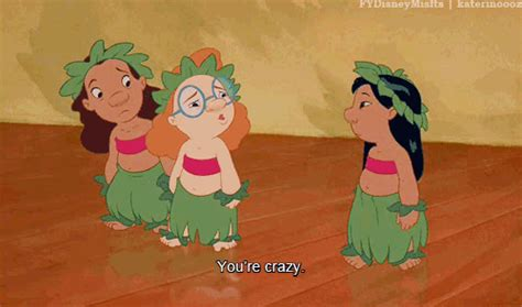 lilo and stitch hug gif find share on giphy lelo and stitch gifs get the best gif on giphy