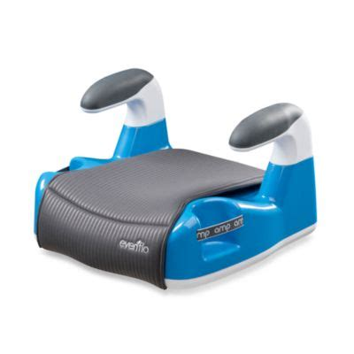 blue booster car seat buy blue booster car seats from bed bath beyond