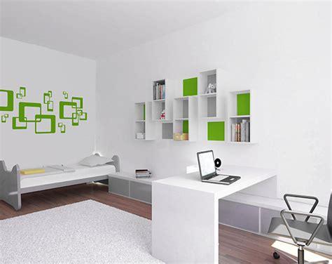 gelbe mädchen schlafzimmer kinderzimmer idee gelb