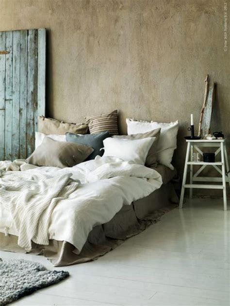 bedroom looks 21 rustic bedroom interior design ideas