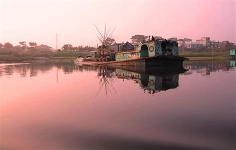 Mba In Bim Bangladesh by Bangladesh Scenery Travel Photos Mudditt