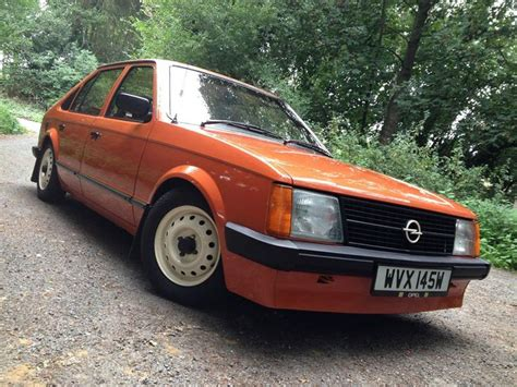 opel euro retro 17 best images about vintage classic opel vauxhall on