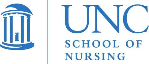 new unc school of nursing dean chapelboro - Unc School Of Nursing