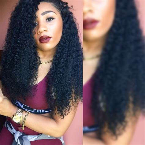 colored weave hair colored 1 1b 2 3 4 5 water wave