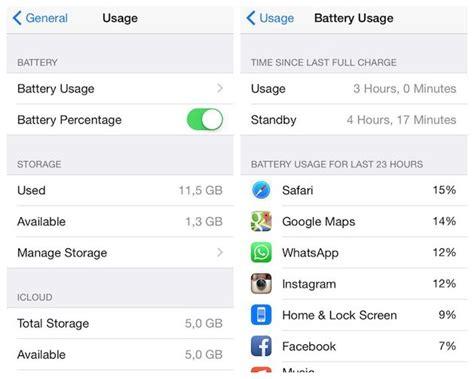 whatsapp wallpaper veranderen zo spaar je batterij met ios 8
