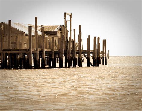 boat ride wharf dc dream tomorrow live today cherish yesterday southport