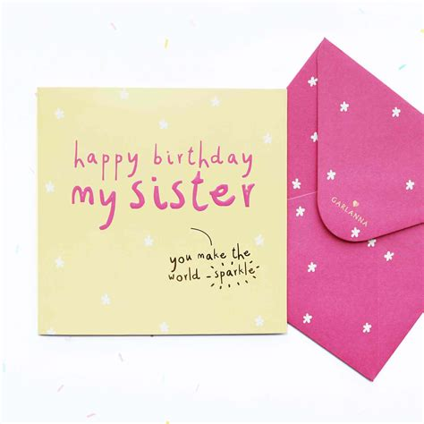 birthday card template skster moments birthday card garlanna greeting cards
