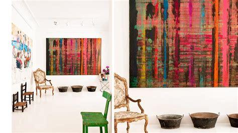 artistic interior design artistic interior design paperblog