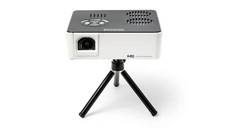 best battery powered mini mobile projector 5 best mini projector s you must digital conqueror