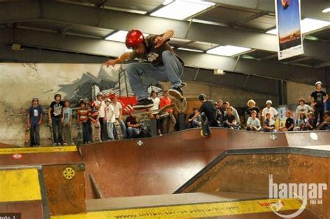 hangar skatepark le skatepark le hangar d 233 barque 224 nantes agenda de la