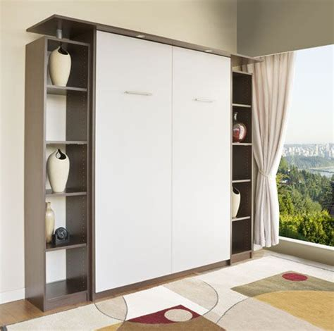 Custom Closets Bellingham by Showroom Custom Closets And Bedrooms Bellingham