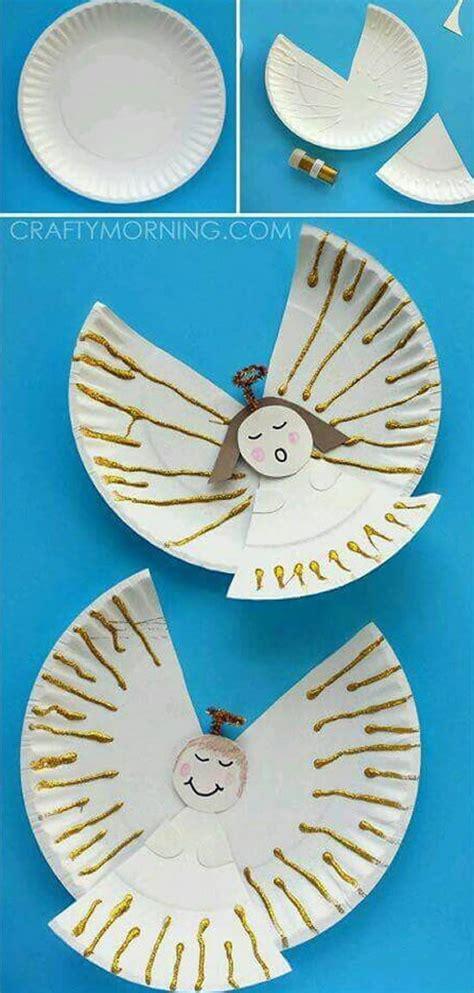 christian craft gold triquetrum artesanatos de natal para fazer crian 231 as como fazer em casa