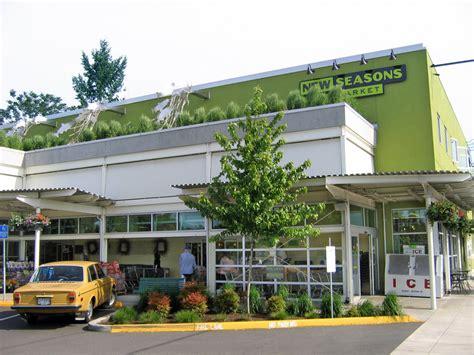 Raleigh Beer Garden Gift Card - new seasons market arbor lodge new seasons market