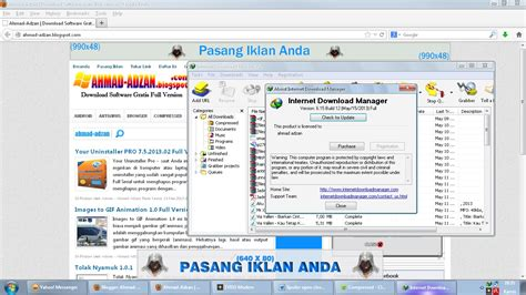 bagas31 crack idm internet download manager patch 6 12 build 22 puncpasta