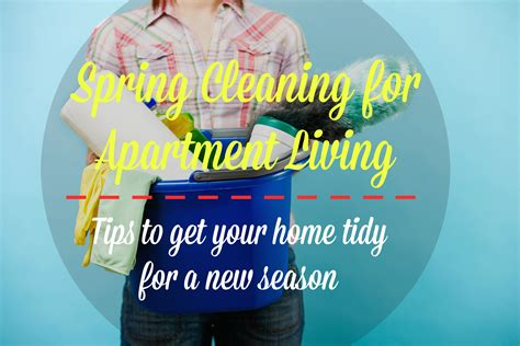 tips for small apartment living 100 apartment living tips awesome small apartments
