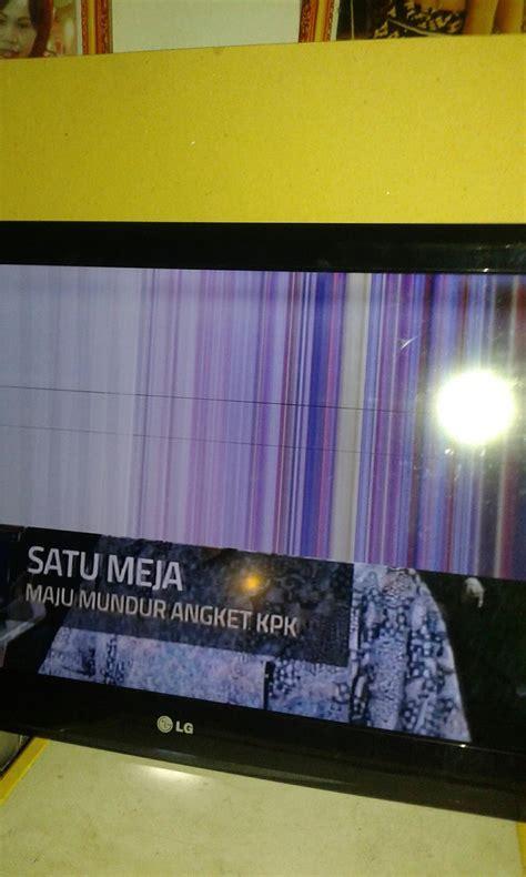 Tv Tabung Juni servis panggilan elektronik denpasar dan gianyar 085103173044 servis panggilan tv tabung