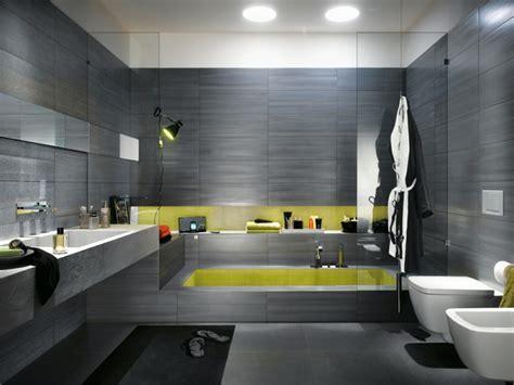 Badezimmer Italienisches Design by Italienische Bad Fliesen Fap Ceramiche 25