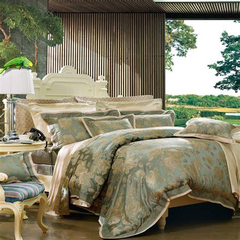 forest bed set 4 piece bedding set memory forest duvet cover bed