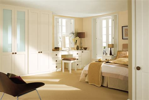 white fitted bedroom furniture sharps wardrobes sharps fitted bedrooms on white bedroom