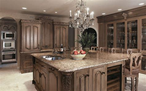 average cost to paint home interior 2018 luxury kitchen cabinets 2019 beautiful kitchen